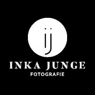 Inka Junge